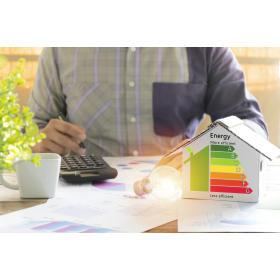 Protokoły kontroli efektywności energetycznej systemów grzewczych i chłodniczych