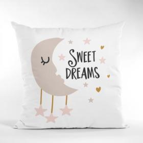 Poduszka Sweet Dreams