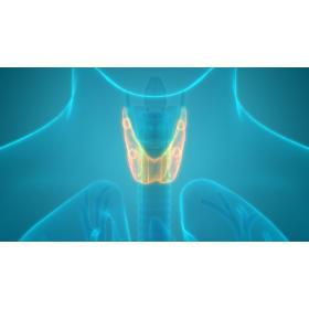 Badanie laryngologiczne