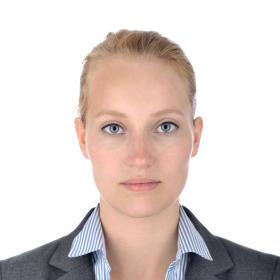 Fotografia do paszportu