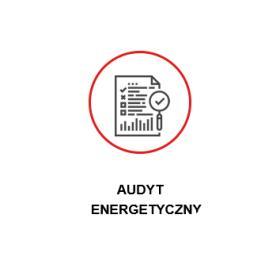 Audyt energetyczny Heat not Lost analizy wydajności energetycznej obiektu
