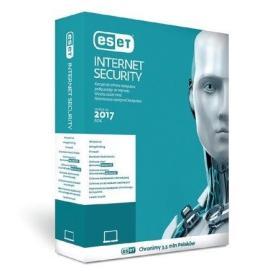 ESET Internet Security PL BOX 2Y EIS-N-2Y-1D