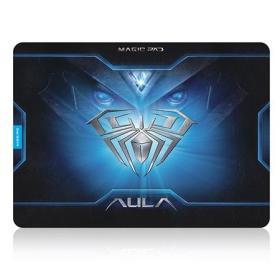 AULA Gaming Podkładka pod mysz dla graczy Magic Pad