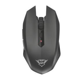 Trust GXT 115 Macci Bezprzewodowa mysz gamingowa
