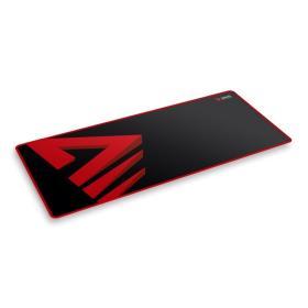 Elmak Podkładka pod mysz i klawiaturę 700x300 GTDL Speed Savio