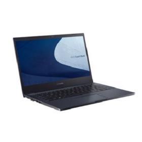Asus Notebook P2451FA-EB0116R W10 i3-10110U 8/256/14 cali wersja bez podświetalnej klawiatury i trackpointa