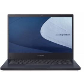 """Asus Notebook P2451FA-EB0117R W10 PRO i5-10210U 8/256/14"""" bez podświetlanej klawiatury i trackpointa"""