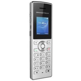 Grandstream Telefon bezprzewodowy WiFi WP 810