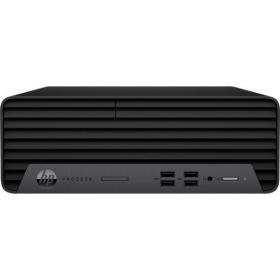 HP Inc. Komputer 405 SFF G6 R5-3400 256/8GB/DVD/W10P 293V8EA