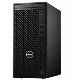 Dell Komputer Optiplex 3080 MT W10Pro i3-10105/8/256/Int./3Y