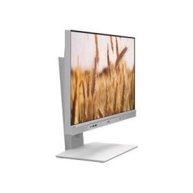 Fujitsu Kamputer AiO Esprimo K5010/W10Pro i3-10100/8G/SSD256G/23.8 PCK:K5010-PC30M-PL