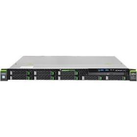 Fujitsu Serwer RX1330M4 E-2224 1x16GB NOHDD 2x1Gb + 1Gb IRMC DVD-RW 1x450W 1YOS VFY:R1334SC022IN