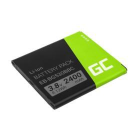 Green Cell Bateria do telefonu Samsung EB-BG530BBC