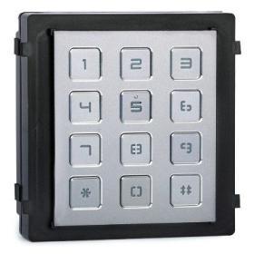 Hikvision Modul klawiatury DS-KD-KP