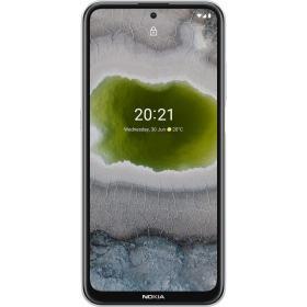 Nokia Smartfon X10 Dual SIM 6/64 WHITE 5G