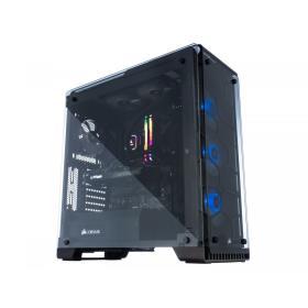 OPTIMUS Komputer E-sport EXT GZ590T-CR6 i711700K/32GB/480GB+2TB/3070 OC/W10