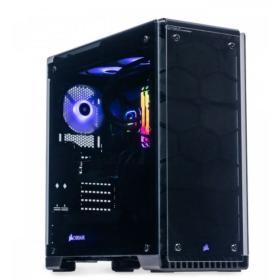 OPTIMUS Komputer E-Sport EXTREME GZ590T-CR2 i7-11700K/16GB/480GB+2TB/3070 OC/W10