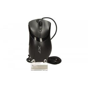 A4 Tech Mysz XGame X-748k USB