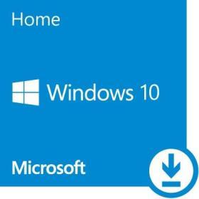 Microsoft ESD Windows 10 Home All Lang 32/64bit KW9-00265