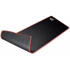 Rebeltec Podkładka pod mysz dla gracza z obszyciem Slider Long+ rozmiar 780 x 300 x 3mm