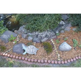 Projektowanie ogrodów PuriiAgro