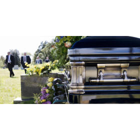 Zakład pogrzebowy 24h