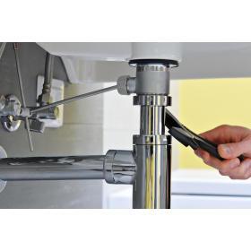 Instalacje wodno-kanalizacyjne Pro Mar instalacje sanitarne