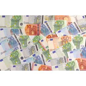 Pozyskanie środów z funduszy unijnych