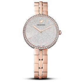 Zegarek Swarovski • Cosmopolitan Watch 5517803