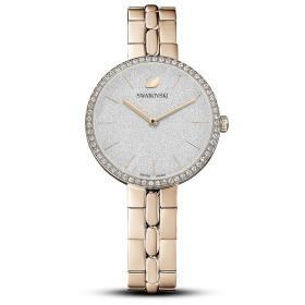 Zegarek Swarovski • Cosmopolitan Watch gold 5517794