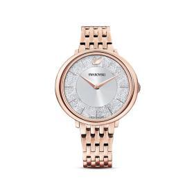 Zegarek Swarovski • Crystalline Chic Watch 5544590