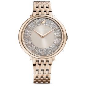 Zegarek Swarovski • Crystalline Chic Watch 5547611