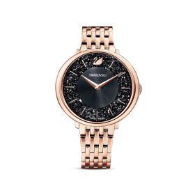 Zegarek Swarovski • Crystalline Chic Watch 5544587