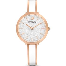 Zegarek Swarovski • Crystalline Delight Watch 5580541