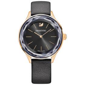 Zegarek Swarovski • Octea Nova Watch 5295358