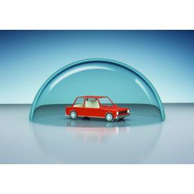 Ubezpieczenie OC/AC pojazdu