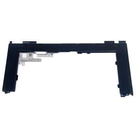 Podstawa klawiatury Lenovo ThinkPad T61 15.4 42W2036