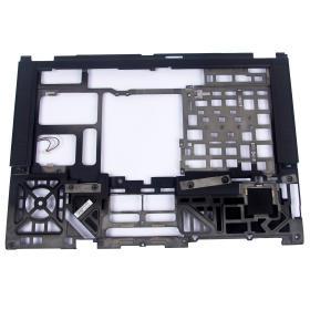 Podstawa klawiatury Lenovo ThinkPad T410s T400s