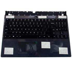 Palmrest klawiatura touchpad Lenovo Legion Y530 Y540 Y7000 AP17L000900