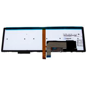 Klawiatura Lenovo ThinkPad T560 W540 T550 W550s W541 P50s