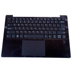 Palmrest klawiatura touchpad Lenovo IdeaPad 720s 13 Iron Gray