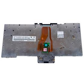 Klawiatura Lenovo ThinkPad T40 T41 T42 T43 R50 R51 R52
