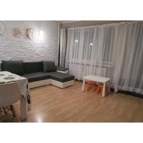 Mieszkanie Oś. Wschód Kama Nieruchomości sprzedaż mieszkań