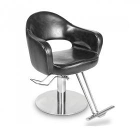 Fotel fryzjerski AVENANT