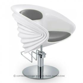 Fotel fryzjerski ORIGAMI