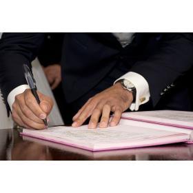 Umowy deweloperskie Kancelaria notarialna Grażyna Stępień-Dygowska