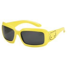 Okulary przeciwsłoneczne 953