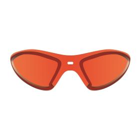 Filtr X-KROSS SKI Orange Pure