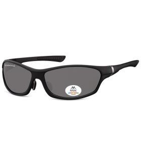 Okulary SP307