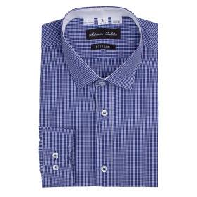 Koszula męska 60319101K długi rękaw klasyczna